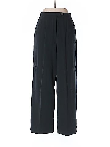 Giorgio Armani Dress Pants 23 Waist