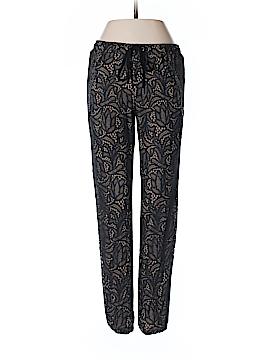 David Lerner Casual Pants Size XS