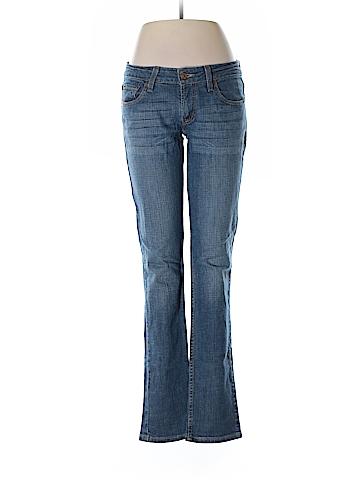 Levi's Jeans Size 9