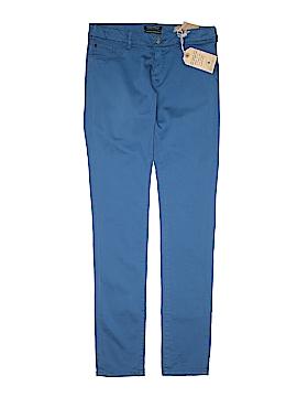 Scotch R'Belle Jeans Size 14