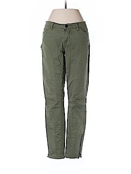 Blank NYC Cargo Pants 25 Waist