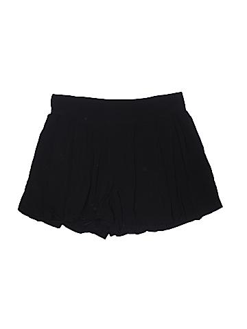 Xhilaration Shorts Size XL