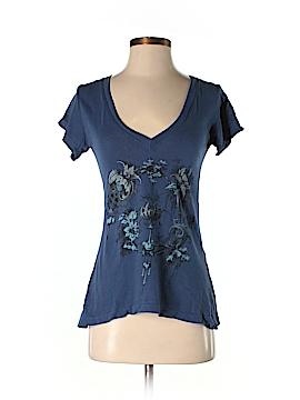 Wildfox Short Sleeve Top Size XS