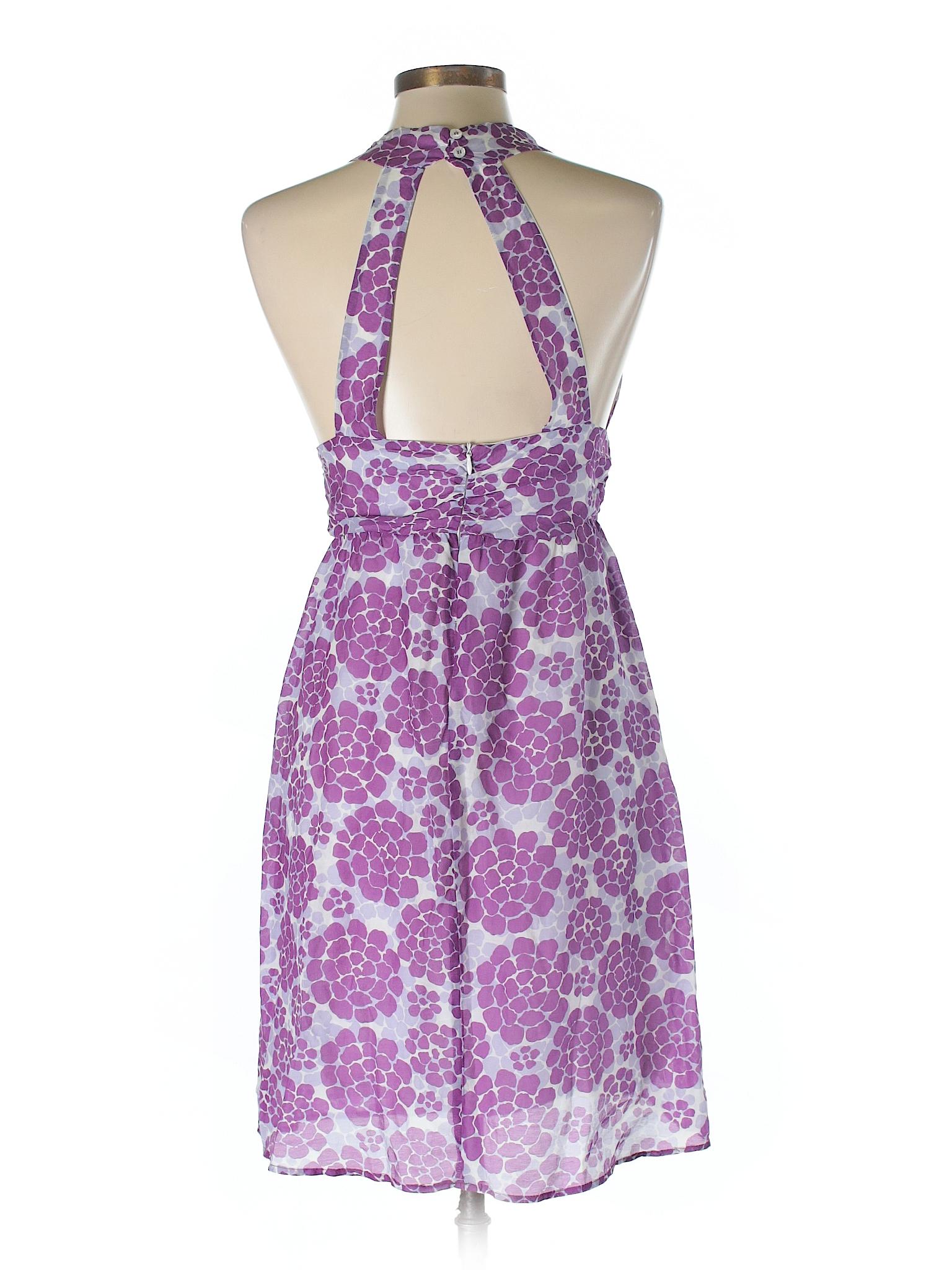 Winter Moss Boutique Casual Dress Ella z7ZUqwd