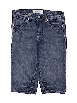 Paper Denim & Cloth Denim Shorts Size 14