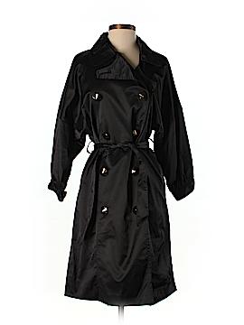 Hayden Harnett Trenchcoat Size XS