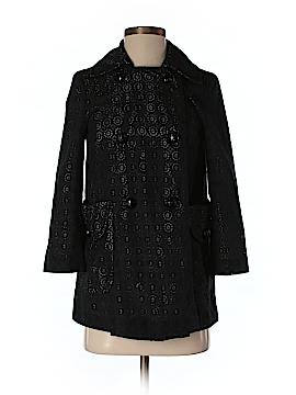 Topshop Jacket Size 2
