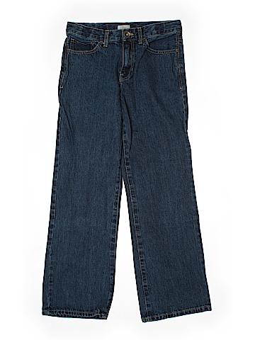 Circo Jeans Size 14