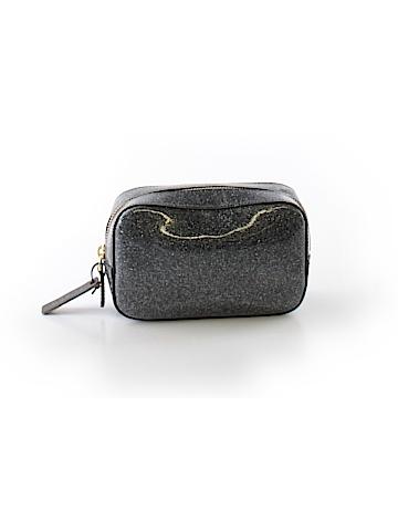J. Crew Makeup Bag One Size