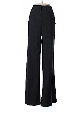 Walter Dress Pants Size 8