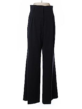 Citrine Collection Dress Pants Size 8