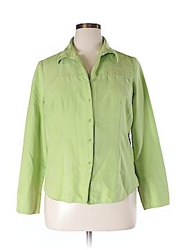Fashion Bug Jacket Size XL