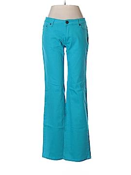 Completely Me by Liz Lange Jeans Size 4
