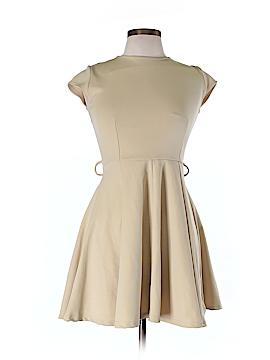 Club L Casual Dress Size 12
