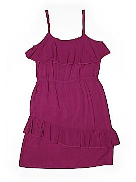 Ella Moss Sleeveless Blouse Size 14