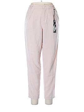 Nine West Dress Pants Size 12