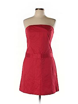 Chaiken Casual Dress Size 10