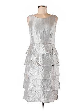 Kasper Cocktail Dress Size 6