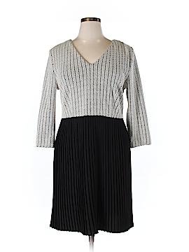 Ganni Casual Dress Size XL
