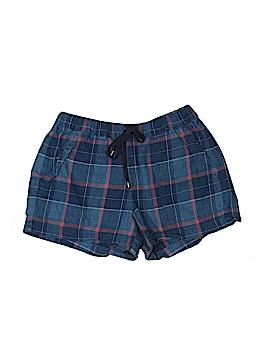 Splendid Shorts Size XS