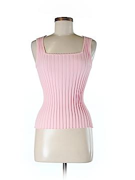 Belldini Sleeveless Top Size M