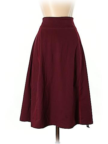 Mountain Hardwear Active Skirt Size S