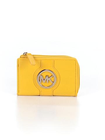 MICHAEL Michael Kors Coin Purse One Size
