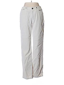 Sigrid Olsen Cords Size 6