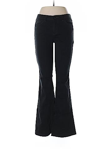 L.e.i. Jeans Size 9