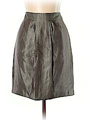Ann Taylor Women Casual Skirt Size 6