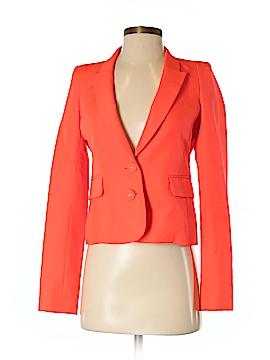 Juicy Couture Blazer Size S