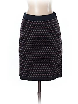 Club Monaco Wool Skirt Size S