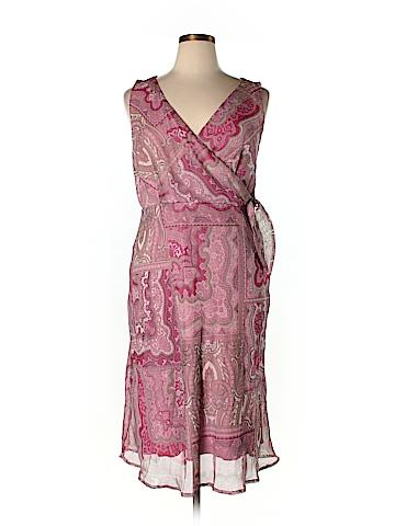 Lululemon Athletica Casual Dress Size 16