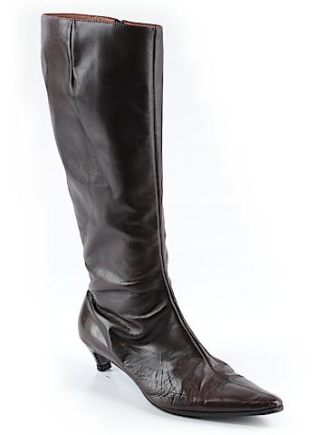 Vibram Boots Size 9 1/2
