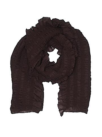 Pashmina Women Cashmere Scarf One Size