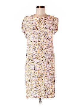 Monoprix Autre Ton Casual Dress Size 38 (EU)