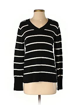 Jones New York Sport Women Pullover Sweater Size S