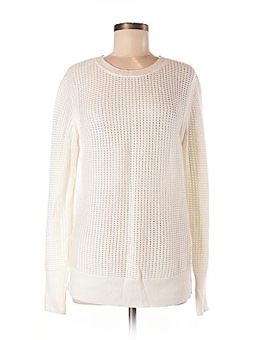 Banana Republic Pullover Sweater Size M