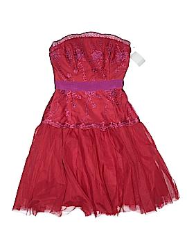 Pearl GEORGINA CHAPMAN of marchesa Women Cocktail Dress Size 2