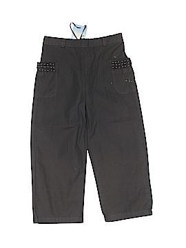 Tartine et Chocolat Casual Pants Size 3