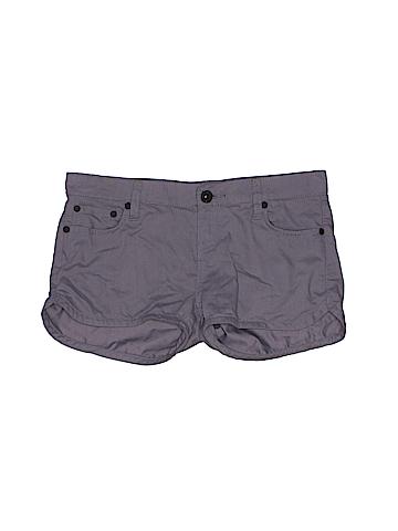 Hurley Athletic Shorts 24 Waist