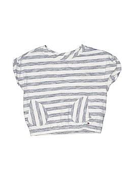 Tommy Hilfiger Sweatshirt Size 6 - 7