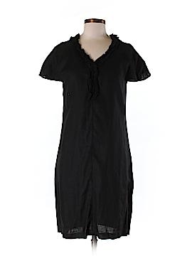 Lantana Casuals Casual Dress Size M