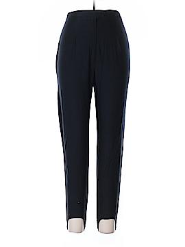 Isaac Hazan Dress Pants Size 14