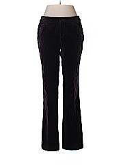 Lauren by Ralph Lauren Women Jeans Size 6 (Petite)