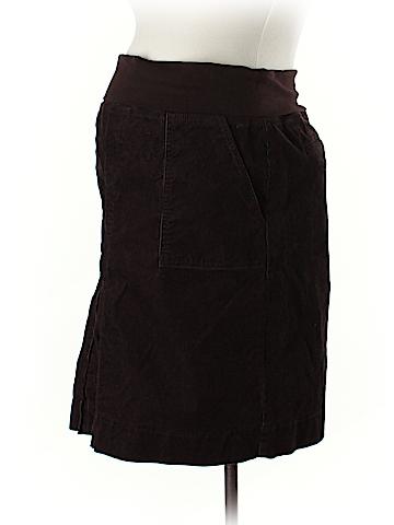 Ann Taylor LOFT Casual Skirt Size 12 (Maternity)