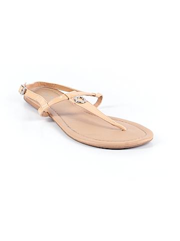 Nautica Sandals Size 9 1/2