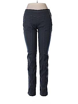 Transit Par-Such Casual Pants Size 145