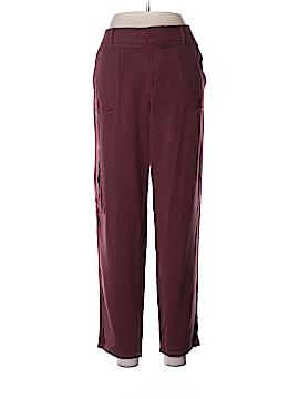 Cartonnier Dress Pants Size 10