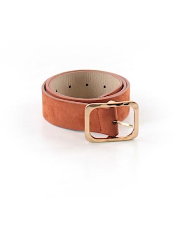 INC International Concepts Belt Size M